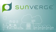 Puget Sound Energy Introduces Sunverge Platform as part of Battery Storage Demonstration Project