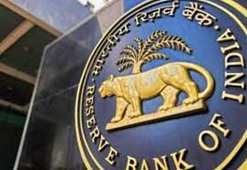 RBI announces the New External Commercial Borrowings (ECB) Framework