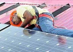 RTI activist files plaint seeking FIR in solar subsidy scam