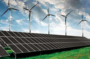 Rajasthan seeks Gujarat help for renewable power push