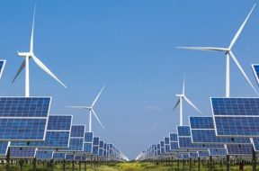 Renewable capacity addition may surge by 50% in 2019