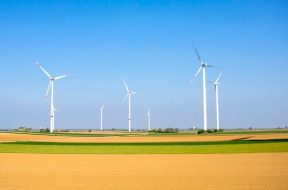 Renewable energy in India- Tamil Nadu one of the world's top 9 green power markets