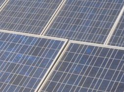 Renewable energy in India- why rooftop remains the most untapped solar source