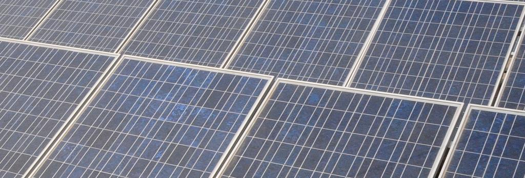 Renewable energy in India: why rooftop remains the most untapped solar source
