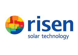 Risen Energy Completed 5 GW Installation in 2018