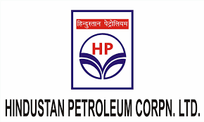 Roof Top Solar PV at HPCL MR