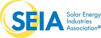 SEIA Expands Leadership Team, Adding Vice President of Congressional Affairs and Vice President of Regulatory Affairs