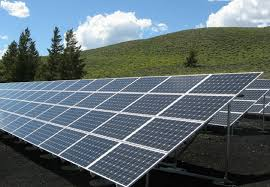 SELECTION OF SOLAR POWER DEVELOPERS FOR SETTING UP OF 3GW ISTS CONNECTED SOLAR PV POWER PLANT LINKED WITH SETTING UP OF 1.5GW (PER ANNUM) SOLAR MANUFACTURING PLANT UNDER GLOBAL COMPETITIVE BIDDING (PHASE-II)