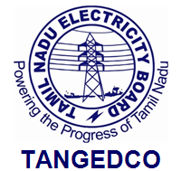 SOLAR PLANT AT ROOFTOP BUILDING OF TANGEDCO OF VARIOUS SEVEN LOCATIONS WC13 2018 -19