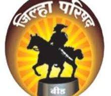 SOLAR PUMP SUPPLY AND INSTALLATION IN P.W.S.S. WEL AT BANGALI PIMPLA TQ GEORAI DIST BEED