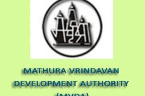 SUPPLY AND INSTALLATION OF 20 KW CAPACITY SOLAR ROOFTOP PLANT IN COMMUNITY CENTER, RUKMANI VIHAR, VRINDAVAN, DISTT. MATHURA