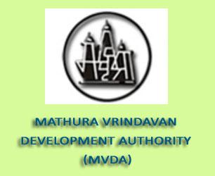 SUPPLY AND INSTALLATION OF 50 KW CAPACITY SOLAR ROOFTOP PLANT IN MATHURA-VRINDAVAN DEVELOPMENT AUTHORITY, MATHURA