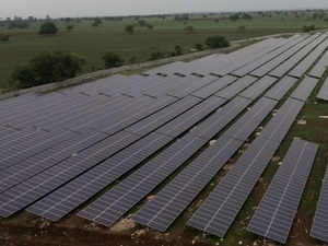 Samsung R&D centre in Bengaluru switches to solar energy