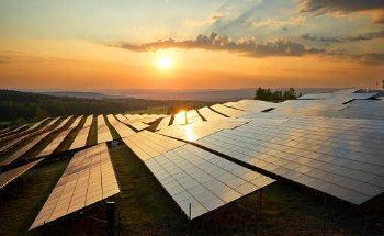 Saudi Arabia plans $2-billion solar and carbon black complex