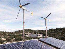 Seci invites bids for 2,400 MW renewable energy generation plants