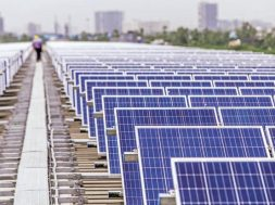 Shapoorji Pallonji hires ICICI Securities for IPO of solar biz