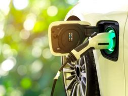 Shell Acquires Greenlots to Lead North American EV Charging Push
