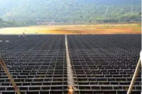 Small renewable energy tenders likely after muted response