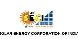 Solar-Energy-Corporation-of-India-SECI-Logo