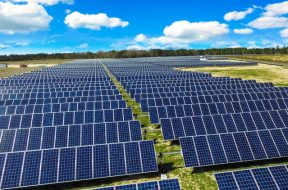 Solar Energy to Become a More Attractive Investment than ever in 2019 due to Predicted European Renewable Growth Jump of over 42%