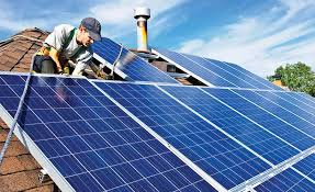 Solar Integrated Roofing Corp (SIRC) announces Southern California based Direct-Mail Company acquisition