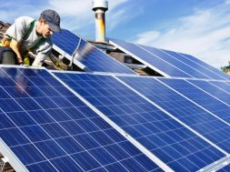 Solar Integrated Roofing Corp. (SIRC) has recently retired 12 Million shares of common stock