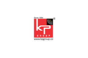 Solar Power Company KPI to go for IPO from Jan 8
