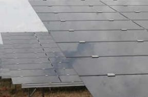 Solar duty fails domestic producers as demand languishes