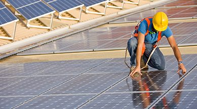 Solar policy to be notified in 15 days