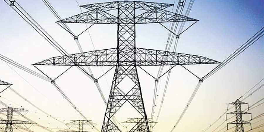 Solar project to charge Kerala's power sector
