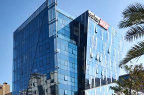 SolarEdge to Enter E-Mobility Market with Acquisition of S.M.R.E. Spa