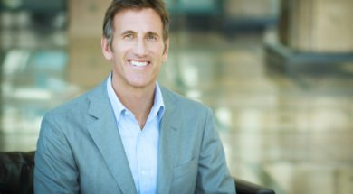 SolarReserve Appoints Tom Georgis as Chief Executive Officer
