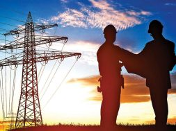 Soon, a green end to power blackouts