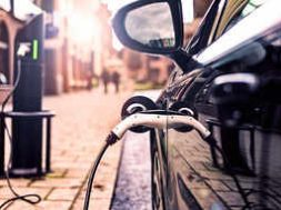 Soon, study to decide running of vehicles on electric, solar power