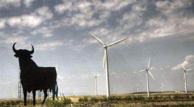 Spain's Renewables Industry Applauds New Payment Scheme