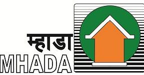 Special fund work for P,F Solar Light at Laxmi Nagar, Damu Nagar, Vaibhav Nagar, Janupada, Narsipada, Kandivali (E) (154-Magathane Constituency)