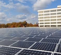 Standard Solar Deepens Energy Storage and Finance Expertise with Addition of Dan Dobbs as Executive Vice President, Structured Finance