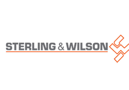 Sterling & Wilson moves High Court for Skypower payment