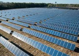 SunShare Takes the Lead in Community Solar, First to Surpass 100 MW of Community Solar Projects
