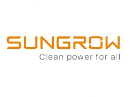 Sungrow and Solaria Energía y Medio Ambiente Sign Landmark Agreement of 400 MW PV Project in Spain
