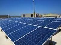 Supply Installation Testing and Commissioning of On Grid Rooftop Solar PV Power Plants