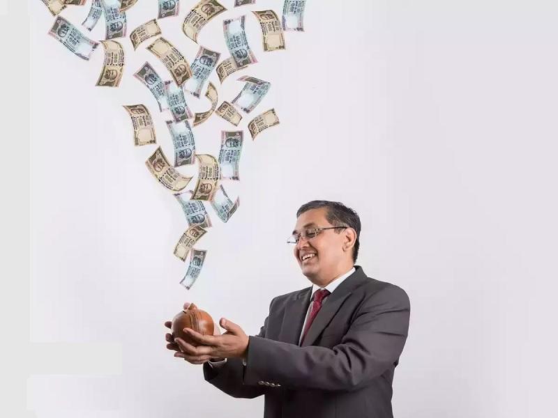 Tata Cleantech Capital raises Rs 180 crore via maiden green bond
