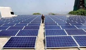 Tata Power Solar now launches an extensive residential rooftop solution at Gandhinagar