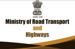 Tender For Supply , Installation And Commissioning Of Electric Vehicle Charger In Transport Bhawan , New Delhi