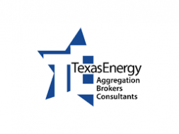 Texas Power Pool gathering public entities for renewable electricity aggregation