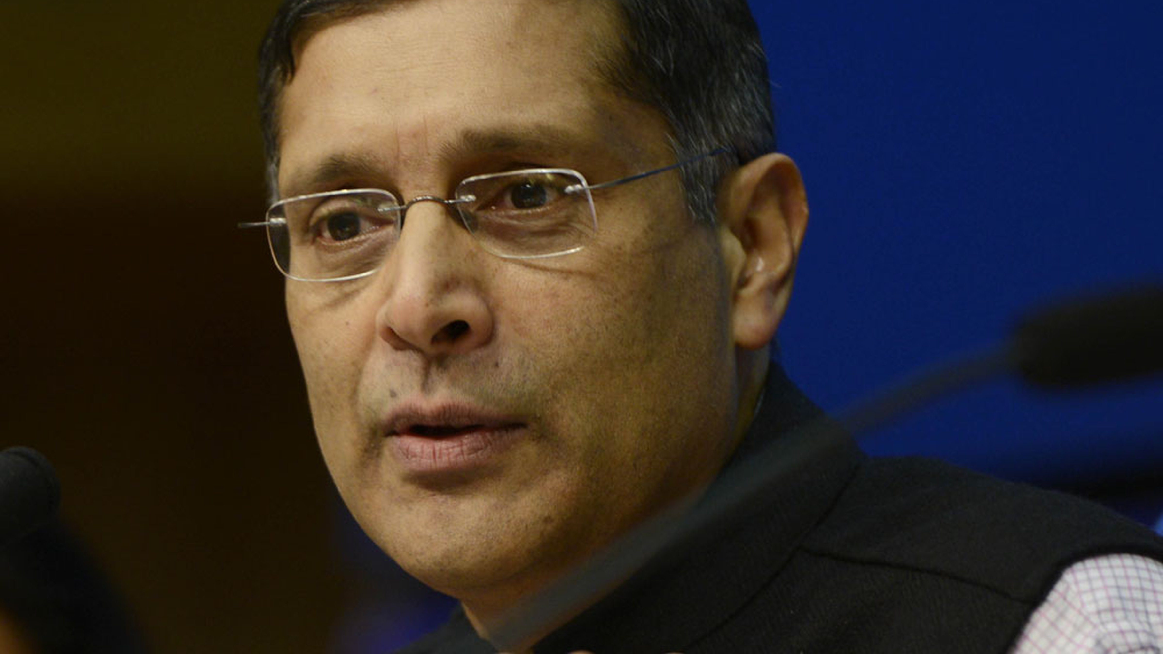 The no-longer-CEA returns: Arvind Subramanian's solutions for India's struggling power sector