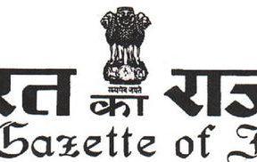 The_Gazette_of_India_logo
