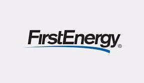 Three FirstEnergy Pennsylvania Utilities Launch Request for Proposal for Solar Photovoltaic Alternative Energy Credits