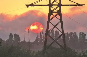 Time-of-day pricing can de-stress India's electricity sector- Study