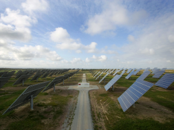 Transition in Energy, Transport – 10 Predictions for 2019